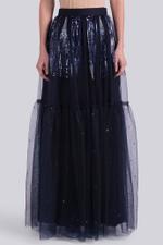 Mineral Skirt