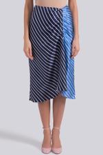 Delphina Midi Skirt