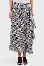 Ero Circle Skirt
