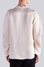Rami Long Sleeve Top