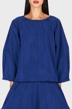 Luca Long Sleeve Shirt