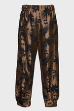 Akeo Pants