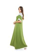Maternity - Green