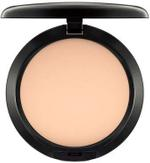 MAC Studio Fix Powder Plus Foundation - Nc15
