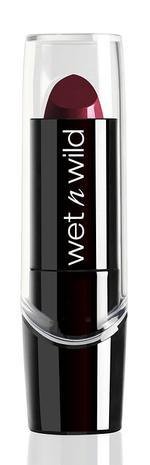 Wet N Wild Silk Lipstick - Blind Date
