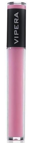 Vipera Lip Gloss Elite 207 Rarytas - 3.5 ml