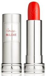 159B Rouge In Love