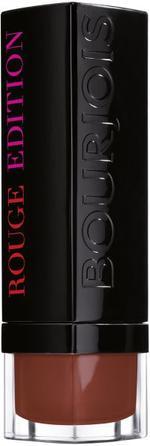 05 Brun Boheme