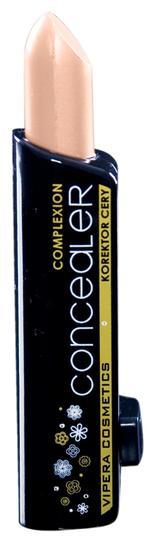 Vipera Concealer Complexion 01Q Fair