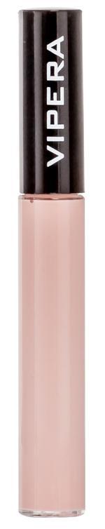 Vipera Concealer Vip Professional Moisturising 06 Pastel