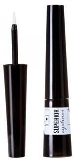 Vipera Eyeliner Superior - 02 Brown