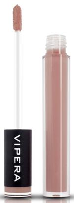 Vipera Lip Gloss Elite 204 Amicus
