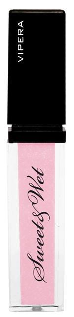Vipera Lip Gloss Sweet & Wet 03 (Costa Rica Bottles)