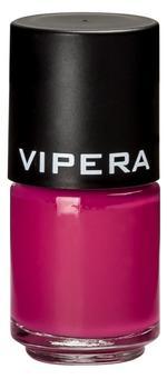 Vipera Nail Polish Jest 517