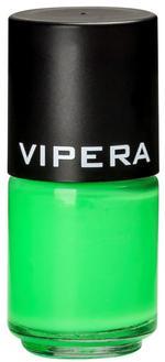 Vipera Nail Polish Jest 534
