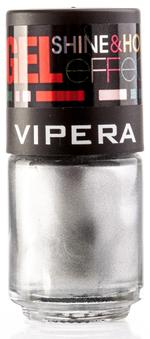 Vipera Nail Polish Jester Gel Effect 568