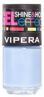 Vipera Nail Polish Jester Gel Effect 581