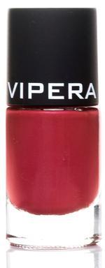 Vipera Nail Polish Natalis 228
