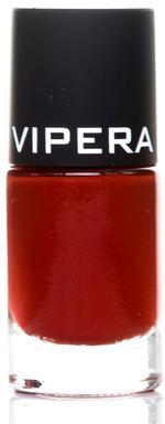 Vipera Nail Polish Natalis 235