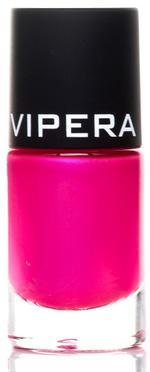 Vipera Nail Polish Natalis 298