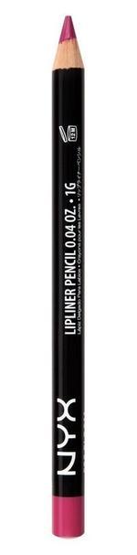 NYX Lip Liner Fuchsia SPL 816