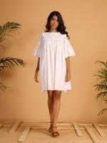 Irabira White Annie (19SON07DR-10)