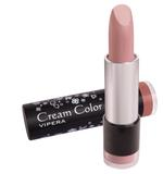 Vipera Cream Color Lipstick 22