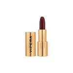 Vipera Magnetic Semi-Matte Lipstick 10 Firebrick