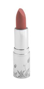 Vipera Rendez-Vous Lipstick 64