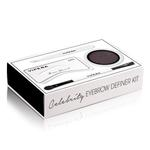 Vipera Eyebrow Definer Kit Celebrity 02 Limbo