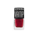 Vipera Vamp Nail Polish Nail Polish Vamp 04