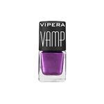 Vipera Vamp Nail Polish Nail Polish Vamp 08