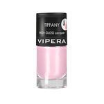 Vipera High Gloss Tiffany Nail Polish 22