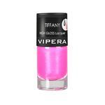 Vipera High Gloss Tiffany Nail Polish 23