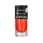 Vipera High Gloss Tiffany Nail Polish 28