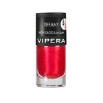 Vipera High Gloss Tiffany Nail Polish 29