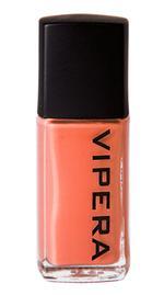 Vipera BB Pastel Nail Polish 25
