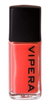 Vipera BB Pastel Nail Polish 26