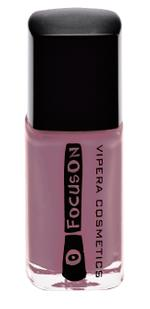 Vipera Focus On Nail Polish 905