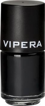 Vipera Jest Polish 506