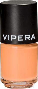 Vipera Jest Polish 522