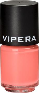 Vipera Jest Polish 524