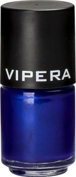 Vipera Jest Polish 538