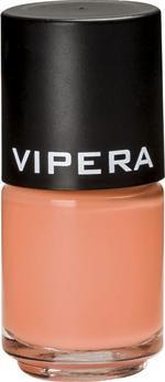Vipera Jest Polish 544