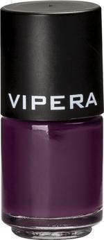 Vipera Jest Polish 546