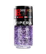 Vipera Jester Gel Effect Nail Polish 612