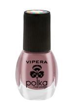 Vipera Polka Nail Polish 18