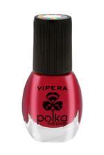 Vipera Polka Nail Polish 28