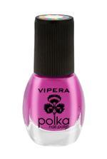 Vipera Polka Nail Polish 35