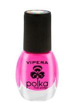 Vipera Polka Nail Polish 58